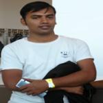 Jadhav Dipak
